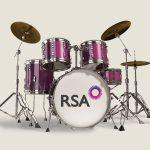 RSA - SME