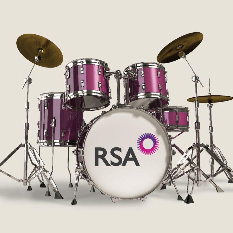 RSA – SME Brochure