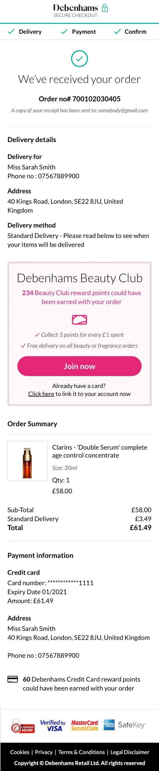 Order_Confirmation_mobile