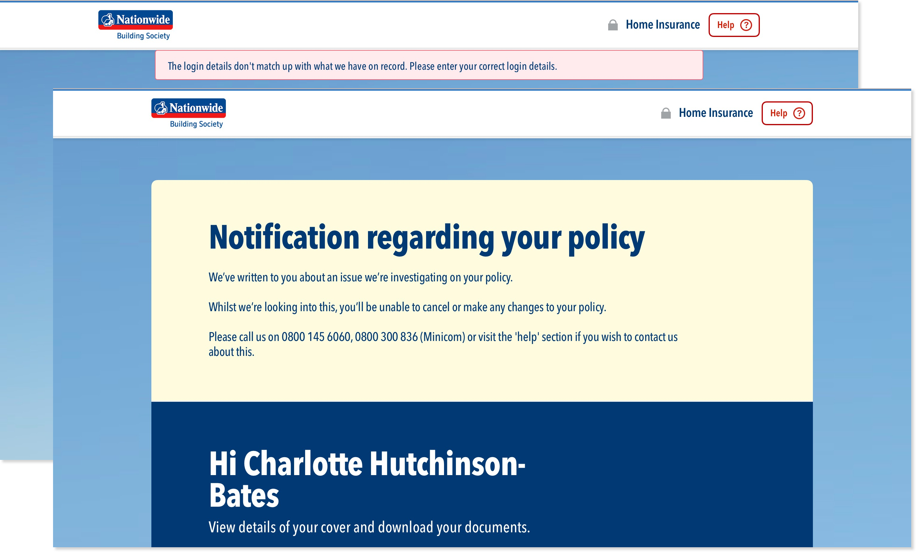 nbs_notifications01