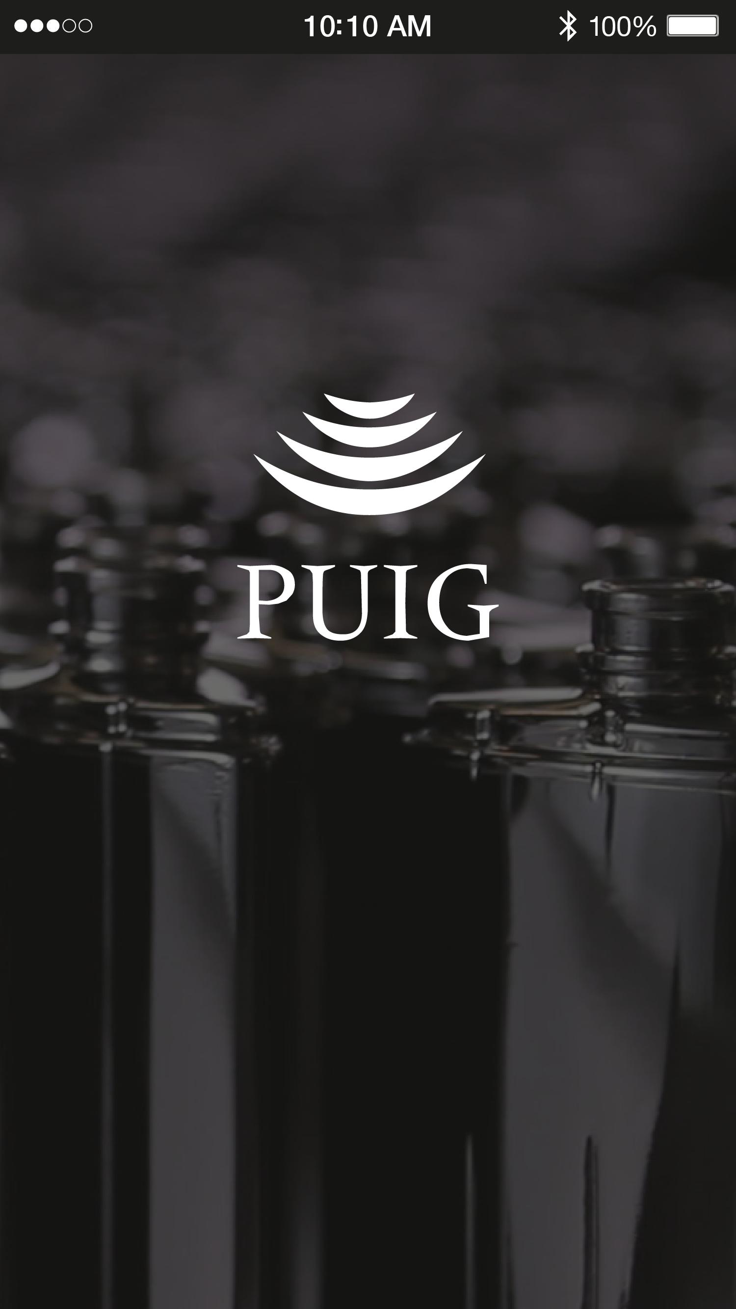 PUIG_01.Loading